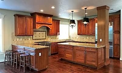 Kitchen, 8562 NW Lovejoy St, 1