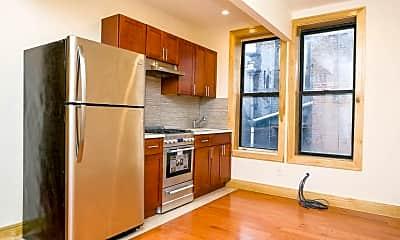 Kitchen, 59 Nagle Ave, 0