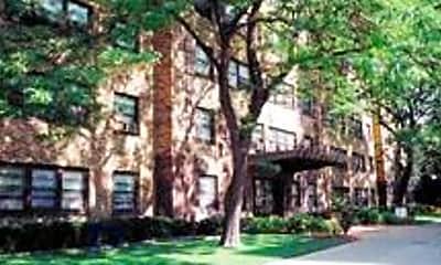 Royal Plaza Apartments, 0