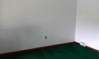 Bedroom, 3329 Brodhead Rd, 1