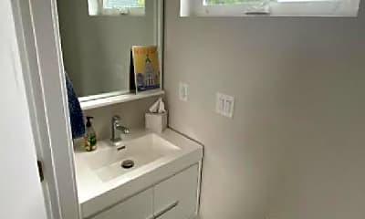 Bathroom, 1769 Blair St, 0