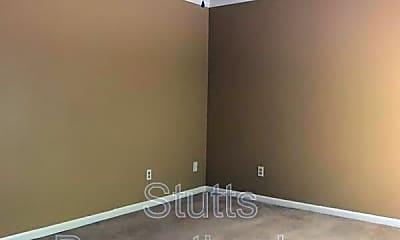 Bedroom, 244 Woodcastle Dr, 2