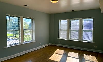 3440 W Franklin Blvd, 0