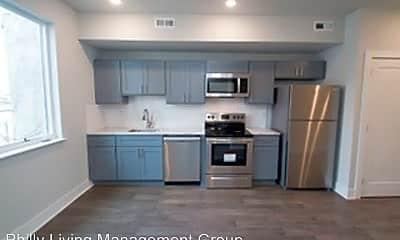 Kitchen, 5419 Pine St, 0