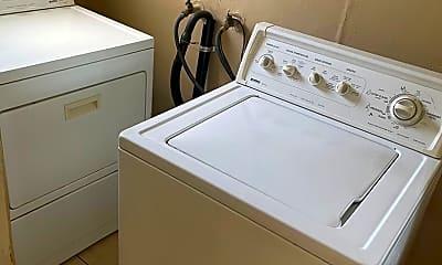 Kitchen, 2433 White St, 2
