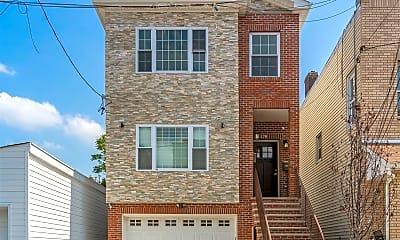 Building, 170 Webster Ave 2, 2