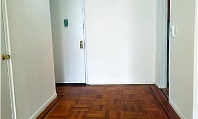 Bedroom, 1185 Morris Ave, 1