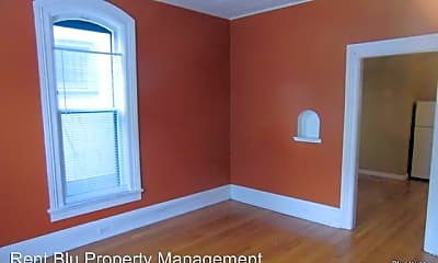 Bedroom, 331 Crescent St NE, 1