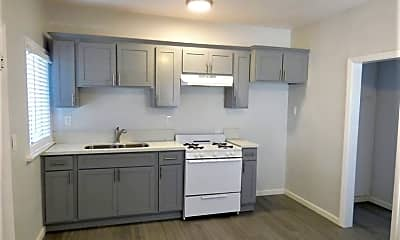 Kitchen, 679 Obispo Ave, 1