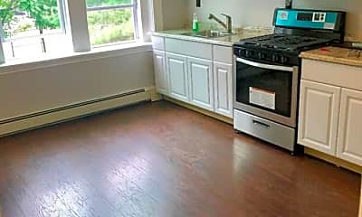 Kitchen, 618 Shawmut Ave, 1