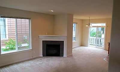 Living Room, 1174 SW 162nd Ave, 1