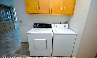 Kitchen, 619 2nd St NW, 2