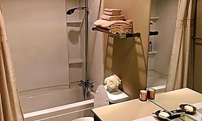 Bathroom, 9701 10th Pl SW, 0