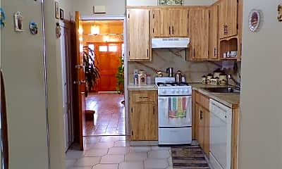 Kitchen, 60-19 74th St, 0