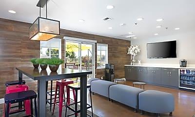 Bel Air Fairway Apartment Homes, 0