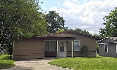 Building, 1023 Anderson Dr, 0