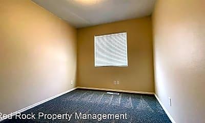 Bedroom, 684 W Buena Vista Blvd, 2
