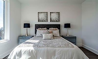 Bedroom, 2213 Fernon St, 2