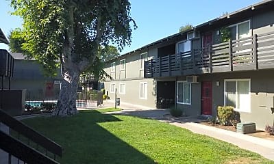 Sienna Court Apartments, 0