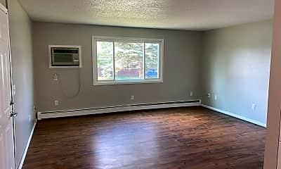Living Room, 1213 11th St SE, 0