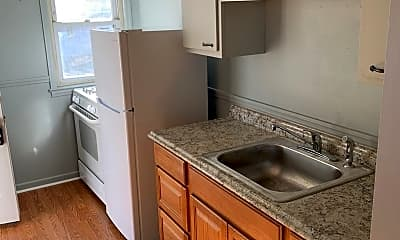 Kitchen, 1035 Old Philadelphia Rd, 0