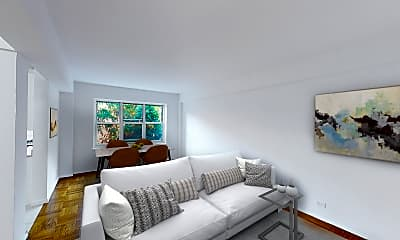 Bedroom, 101-06 67th Drive #3G, 0