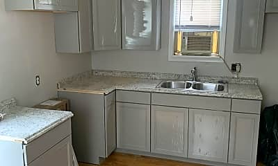 Kitchen, 2401 State Ave, 1