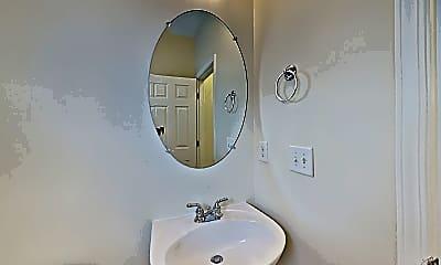 Bathroom, 1654 Briarcliff Dr, 2