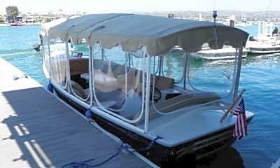 7 Balboa Coves, 2