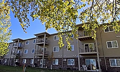 Building, 4393 Calico Dr S, 2