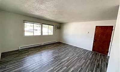 Living Room, 101 S Teton Dr 109 S Teton Dr, 1