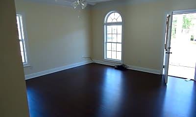 Living Room, 8082 Veterans Pkwy, 0