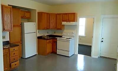 Kitchen, 64 Hawthorne St, 0