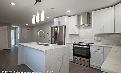 Kitchen, 714 N 19th St, 1