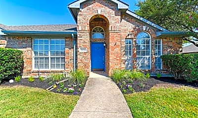 Building, 3414 Canyon View Ct, 1
