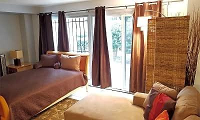 Living Room, 765 Delaware Ave SW, 0