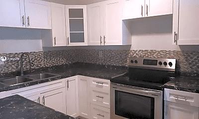 Kitchen, 9459 SW 76th St, 0