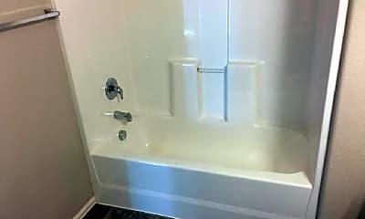 Bathroom, 715 Hailey Glenn View, 0