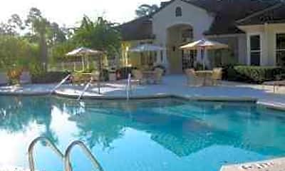 Pool, 897 Fording Island Rd, 2