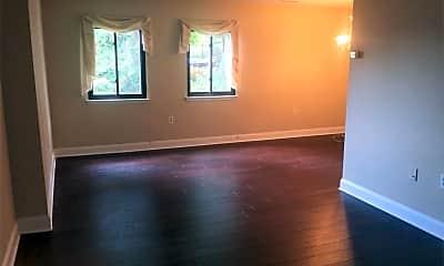 Living Room, 1804 Snow Meadow Ln, 1