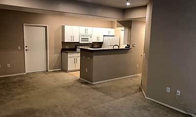 Kitchen, 3302 N 7th St 124, 1