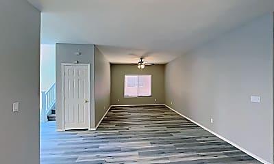 Living Room, 8281 Amtrak Express Ave, 1