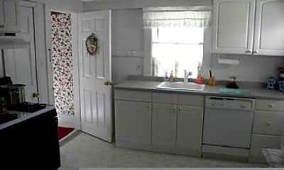 Kitchen, 50 Littleton Rd, 0