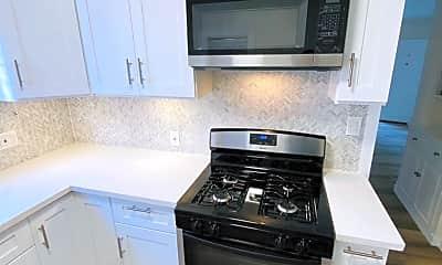 Kitchen, 4153 Marlton Ave, 0