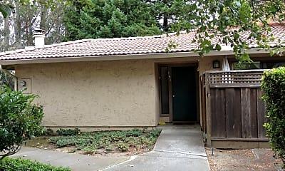 Building, 145 Torry Pine Terrace, 0