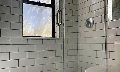 Bathroom, 5827 N Ridge Unit 305, 1