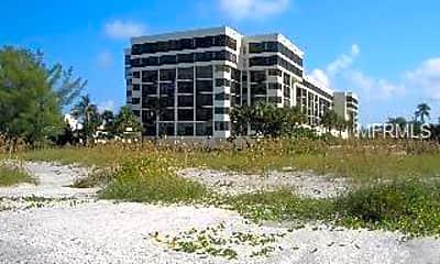 Building, 1102 Benjamin Franklin Dr 514, 0