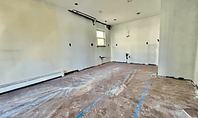 Living Room, 25 Jefferson St, 2