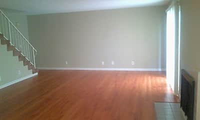 Living Room, 7435 W Manchester Ave, 2