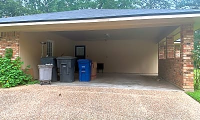 Patio / Deck, 124 Miriam Ln, 2